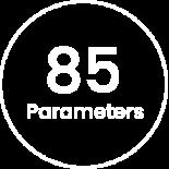85-parameters